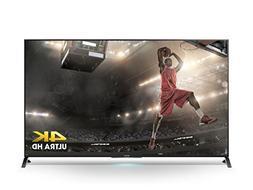 xbr65x850b ultra 3d smart tv