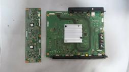 Sony XBR75Z9D Board Kit
