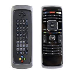 xrt301 qwerty keyboard replace remote